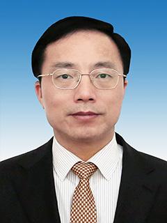 江西省吉安市委书记_江西省人大新闻网